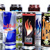4 Questions about Energy Drinks and Weight Loss