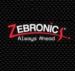 Zebronics Walkin Drive in Chennai 2014