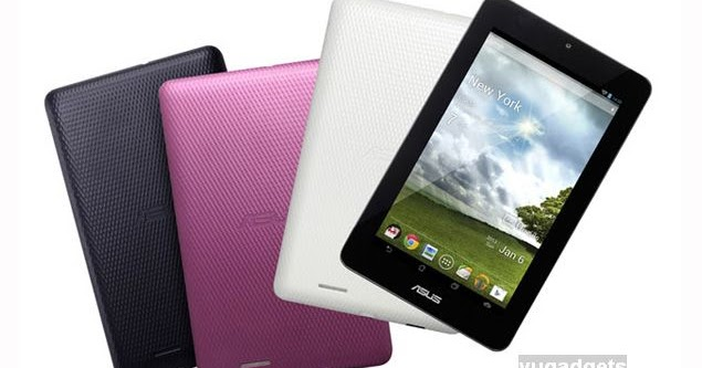 news whats tablet chatten android