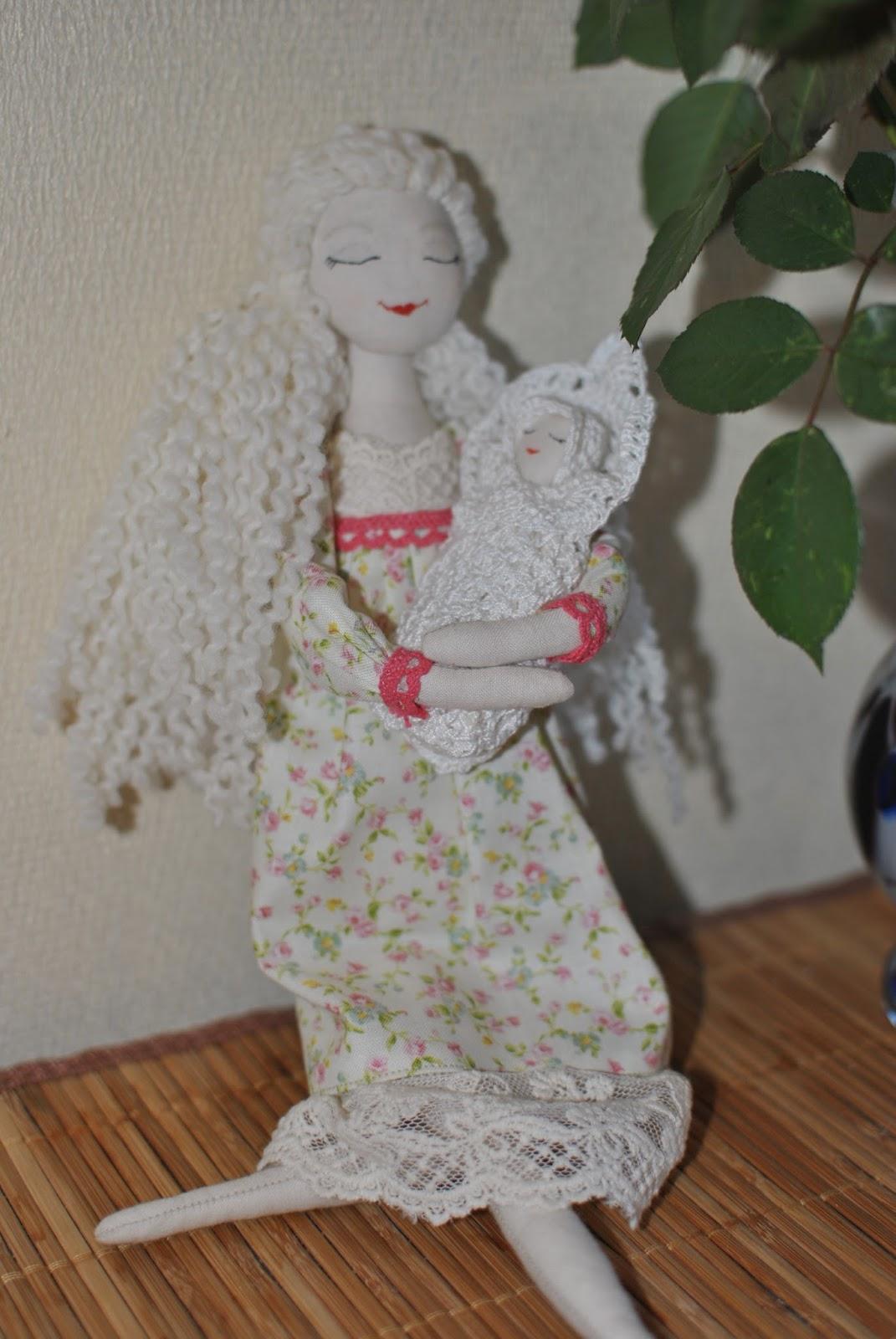 прибавление в молодой семье, ангел для деток