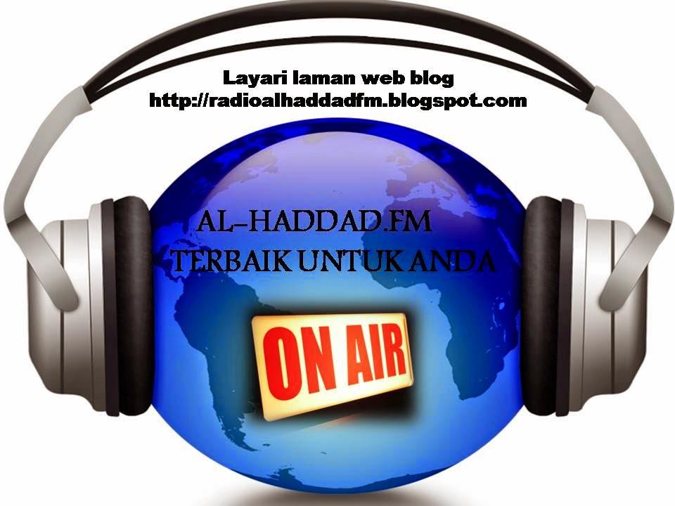 AL- HADDAD FM