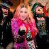 """Madonna pode conquistar primeiro certificado do VEVO com """"Bitch I'm Madonna"""""""