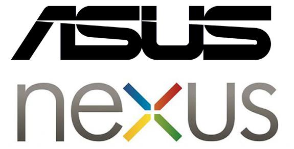 Asus y Google trabajan en el sucesor del Nexus 7