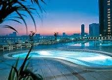 UK Hotel Deals