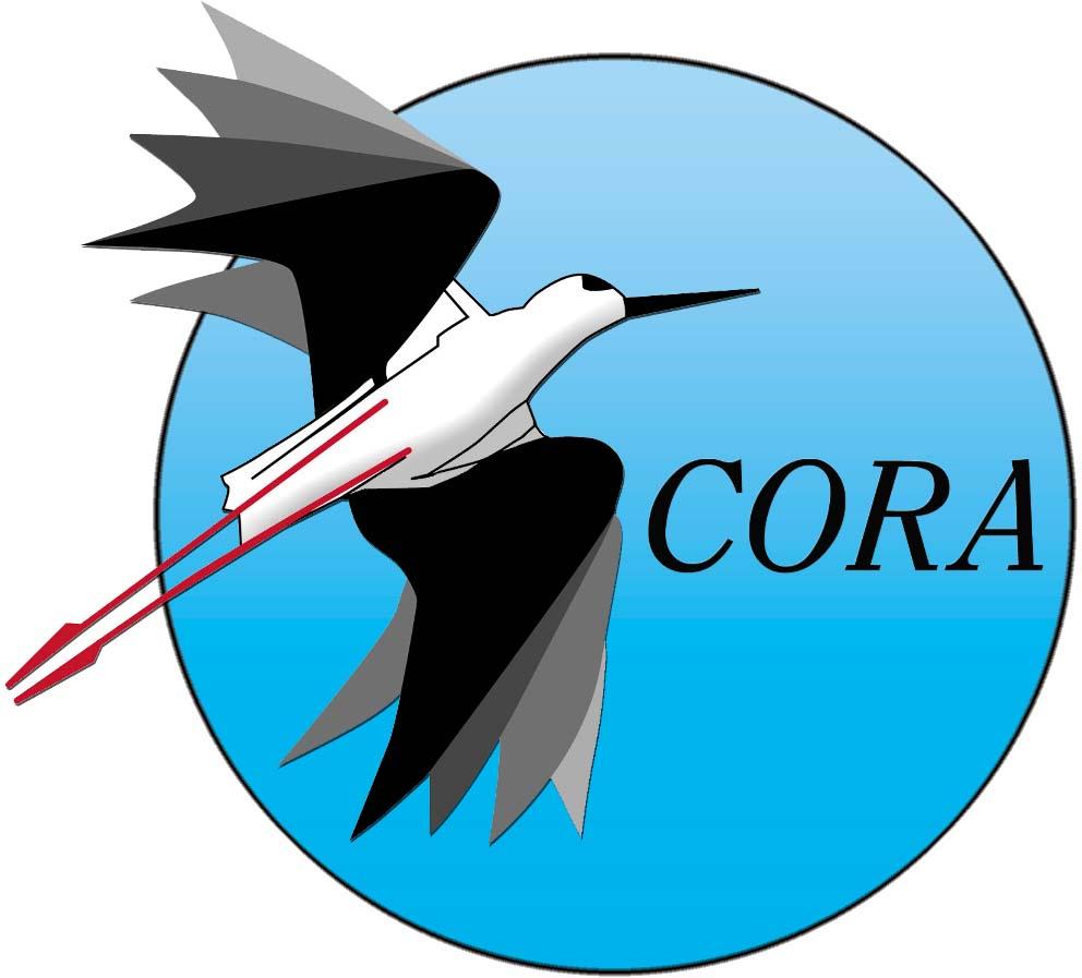 Syndicat de gestion des gorges de l 39 ard che le vautour for Cora 11 novembre