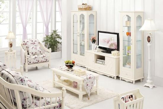 decoracao de interiores em estilo provencal:ROSARIA AMORIM: ESTILO PROVENÇAL
