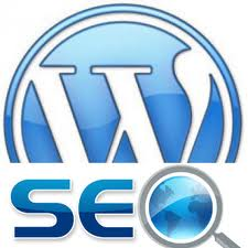Blogging - Blogs SEO