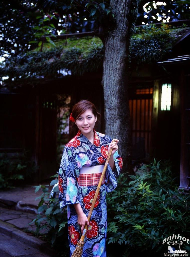 haruna-yabuki-00628477