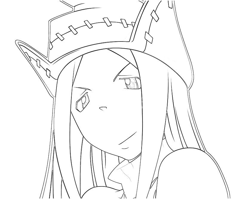 Soul Eater Coloring Pages Stein. 114 best coloring geek anime images ...