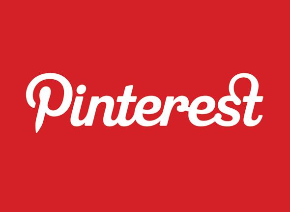 Soy de Pinterest