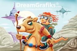 Dreamgrafiks.com