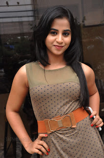 Swathi Dixit Pictures at break up press meet 008.jpg
