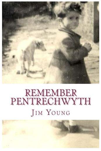Remember Pentrechwyth