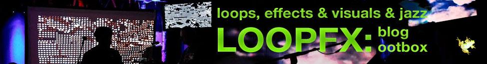 loopfx