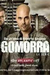 Assistir  Gomorra 1 Temporada Dublado e Legendado