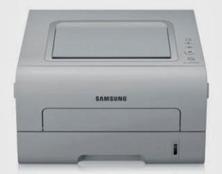 Samsung ML-2951NDR Printer Download Free Driver