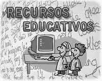 GUÍAS Y RECURSOS EDUCATIVOS PARA LA CLASE