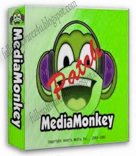 Mediamonkey Gold Key Generator Free Download