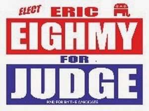 For Taney County Associate Judge