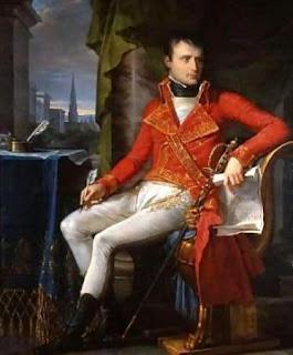 Napoleone_giovane