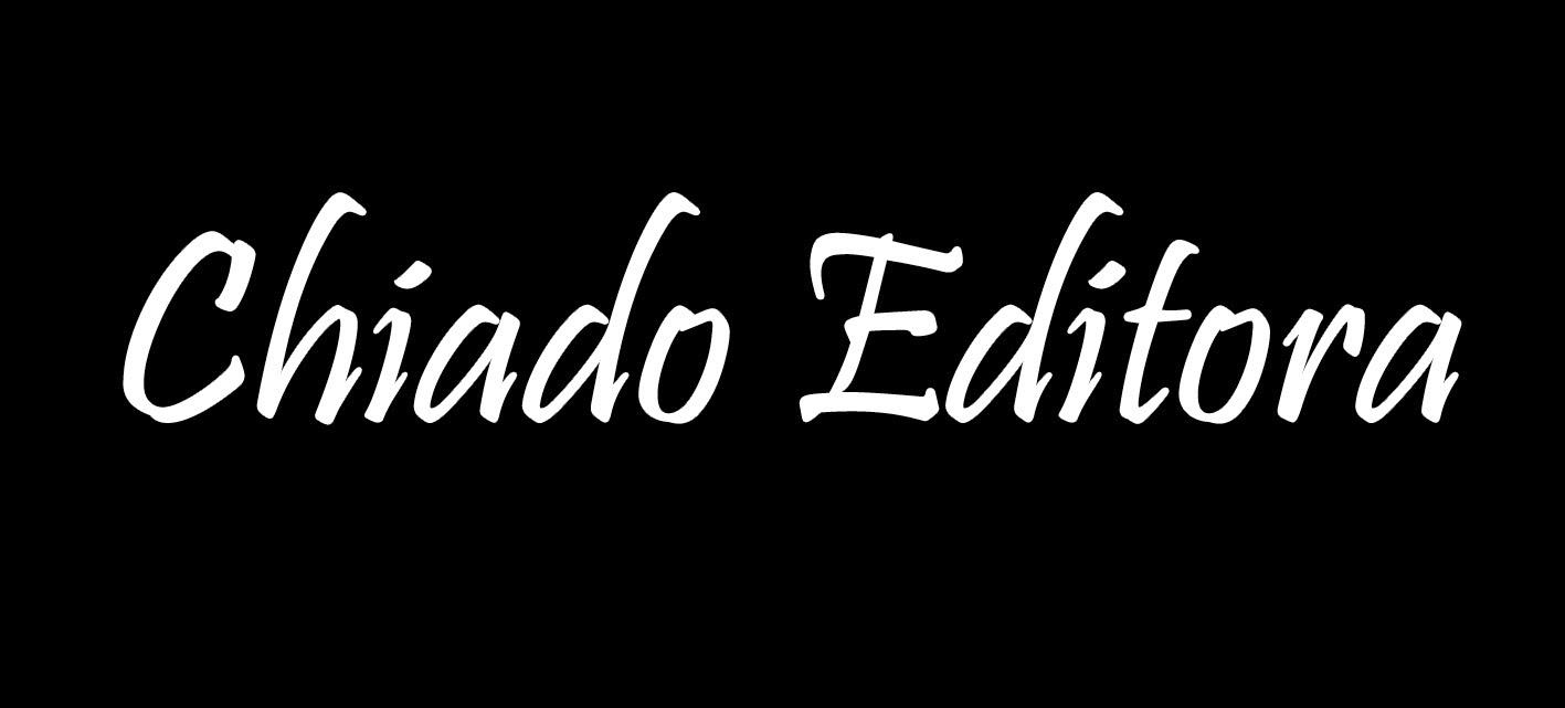 http://www.chiadoeditora.com/