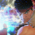 Street Fighter V - En exclusivité pour la Playstation