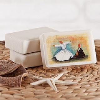 ebde+sabun+ve+sabun+%C5%9Fekilleri++(6) Sabun Yapımı ve Dekoratif Sabunlar