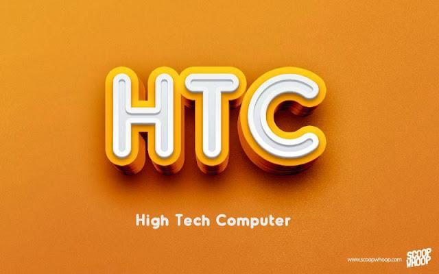 HTC-HIGH-TECH-COMPUTER
