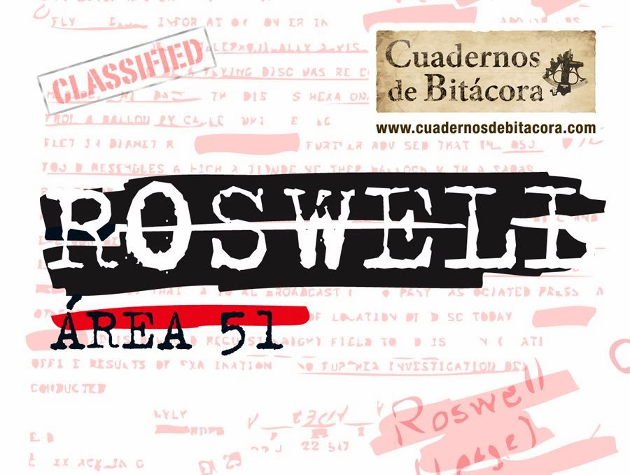 http://www.ivoox.com/cuadernos-bitacora-30-roswell-area-audios-mp3_rf_2840354_1.html
