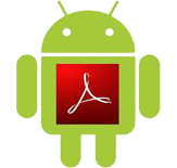 Free Download Adobe Reader for Android