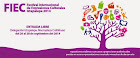 Festival Internacional de Expresiones Culturales Iztapalapa 2014