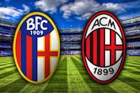 Bologna-Milan-serie-a