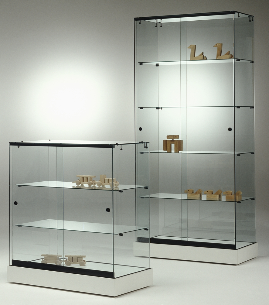 Estanterias ikea para tienda muebles de ikea para tiendas - Estanteria baja ikea ...