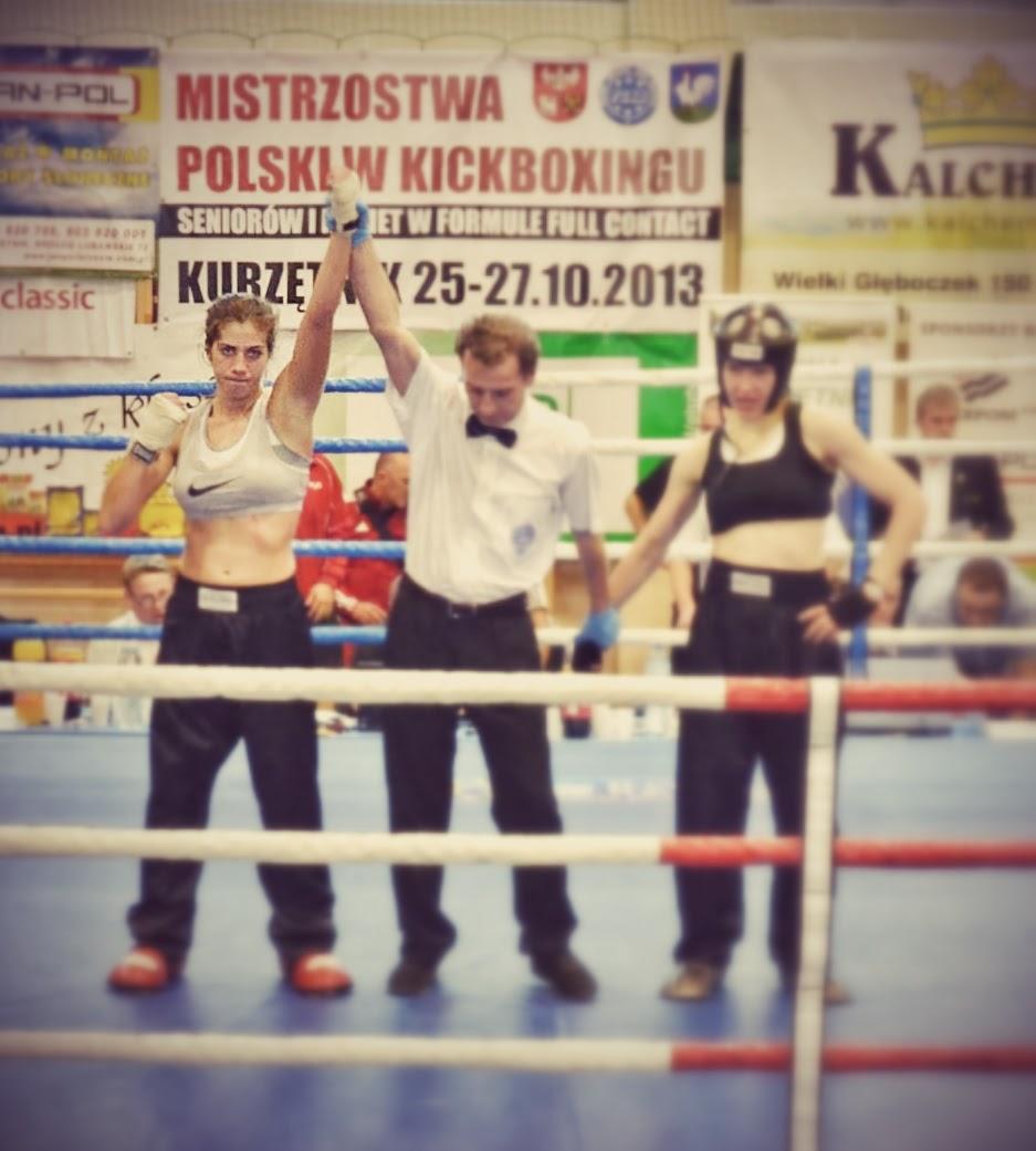 gleisner,Mistrzostwa, full contact, finały, treningi, sporty walki, zielona gora, kurzętnik,karolina,boks,