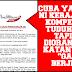 PELAJAR 'UM' PRANK LECTURE KAT DEWAN KULIAH!!!