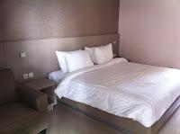 Gets Hotel Malang ***