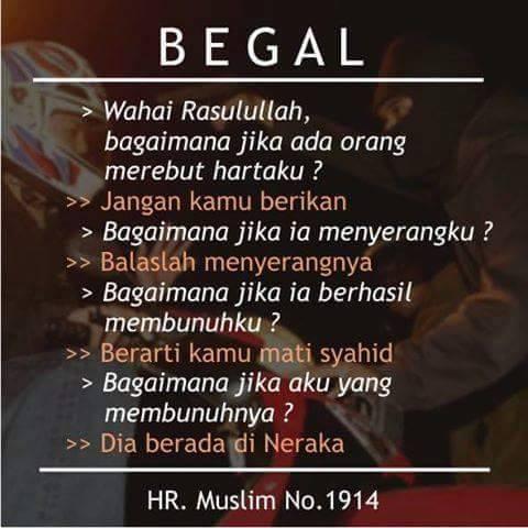 Image Result For Kata Kata Mutiara Islam Bergambar Bergerak