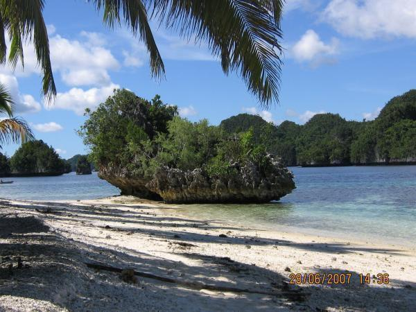 philippines tourist destination Just when you thought only luzon and visayas has the most fine-looking tourist attractions in the philippines to explore then mindanao will definitely prove you wrong.