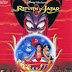 Aladdin 2 The Return of Jafar (1994) full movie in english