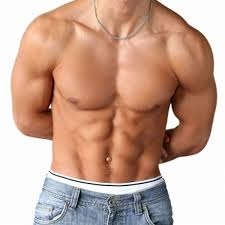 Easiest way to get a six pack the right nutrition this is perhaps the most important part of getting started with your program on how to get six pack abs you might have the greatest ccuart Gallery