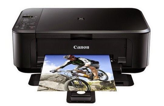 Canon PIXMA MG2270 Driver Download Free