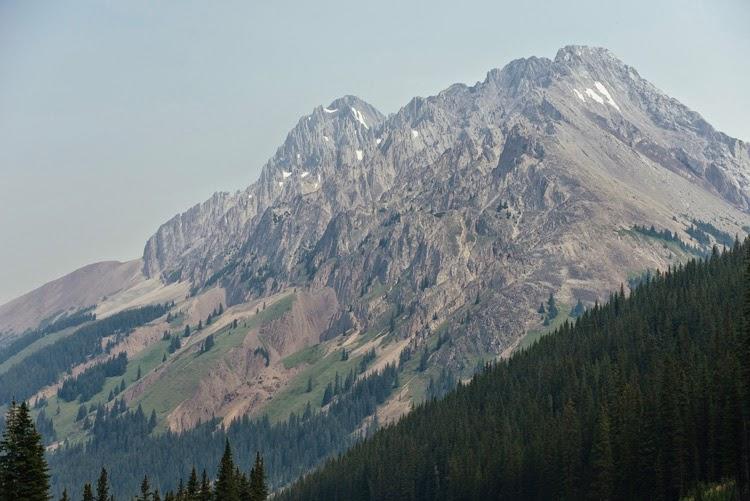 Julian Bialowas_Canadian Rockies