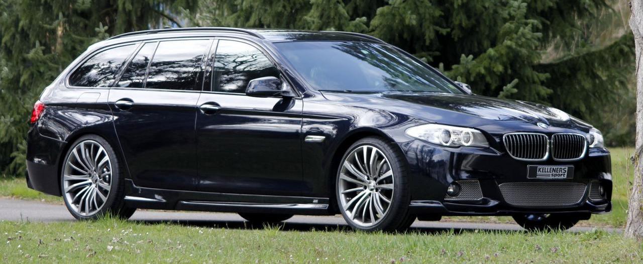 [Resim: Kelleners+BMW+5+Serisi+Touring+1.jpg]