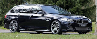 Kelleners+BMW+5+Serisi+Touring+1.jpg