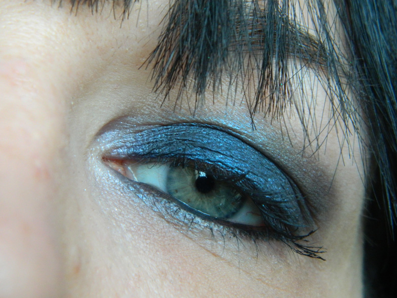 makeup bleu solid snake geek chic cosmetics /></a></div> <div class=