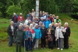 Tur til Hjertøya