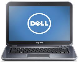 Review Dell Inspiron 14z (5423) Ultrabook