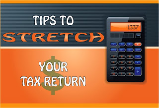 http://www.mymemphismommy.com/2014/02/tips-to-stretch-your-tax-return.html