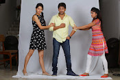 O cheliya movie photos gallery-thumbnail-7