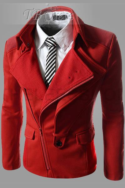 http://www.tbdress.com/product/Lapel-Long-Sleeve-Zip-Front-Jacket-11056314.html